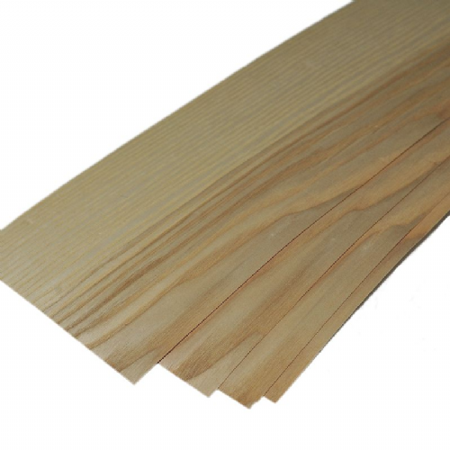 "Olive ash <br />Set of 4 leafs<br />22"" x 6"" ( 56 x 16 cm )"